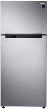 Resim Samsung RT53K6030S8 Buzdolabı