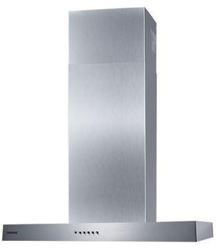 Resim Samsung HC6247BX 60 cm Davlumbaz