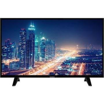 Resim TECHWOOD  39H802 SMART TV (TEŞHİR OUTLET ÜRÜN )